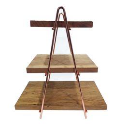 Suporte-de-madeira-Kauzar-3-andares-37-x-35-x-20-cm---27541