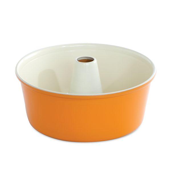 Forma-antiaderente-para-bolo-Angel-Nordic-Ware-laranja-26-x-10-cm---27686