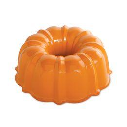 Forma-antiaderente-para-bolo-The-Original-Nordic-Ware-laranja-26-x-75-cm---27690