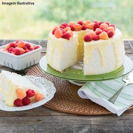 Forma-antiaderente-para-bolo-Angel-Nordic-Ware-vermelha-26-x-10-cm---27683