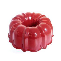 Forma-antiaderente-para-bolo-The-Original-Nordic-Ware-vermelha-26-x-75-cm---27687
