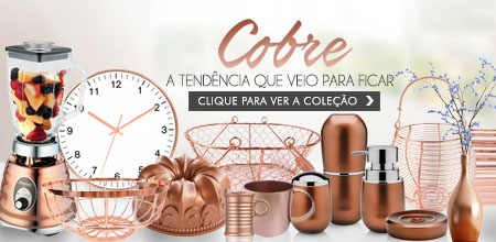 mobile_cobre