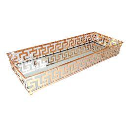 Bandeja-de-metal-com-fundo-espelhado-cobre-30-x-11-cm---27553