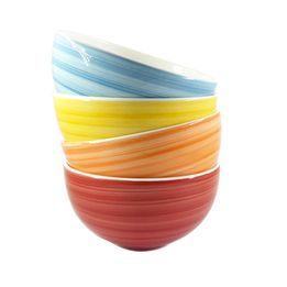 Bowl-de-ceramica-color-4-pecas-14-cm---27214