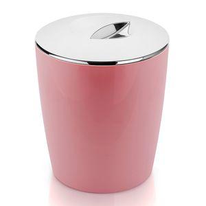 Lixeira-de-polipropileno-New-Belly-Ou-rosa-5-litros---27105