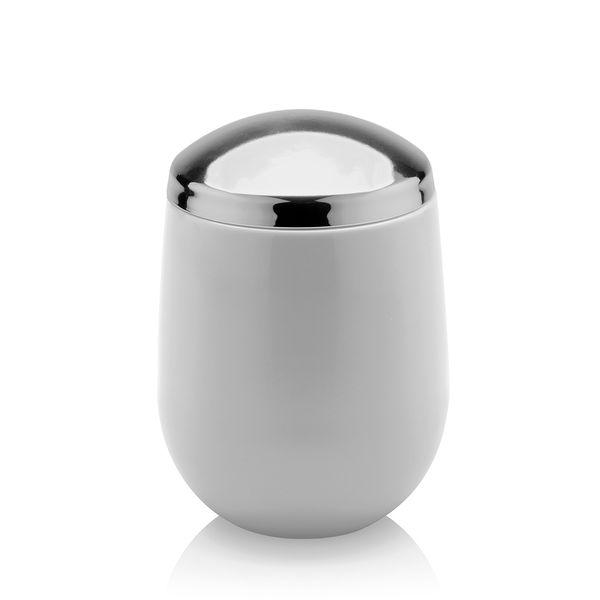 Porta-algodao-de-polipropileno-New-Belly-Ou-branco-12-x-85-cm---27094