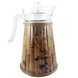 Jarra-de-vidro-com-detalhe-em-bambu-13-litros---27453