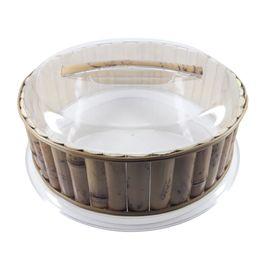 Prato-para-bolo-de-acrilico-e-bambu-28-x-12-cm---27452
