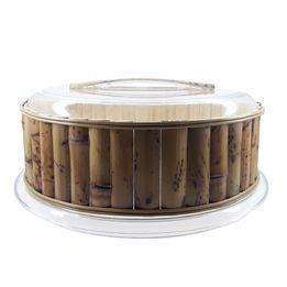 Prato-para-bolo-de-acrilico-e-bambu-Sonia-Pierry-27452-BU193
