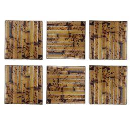 Porta-copo-de-bambu-6-pecas-10-x-10-cm---27454