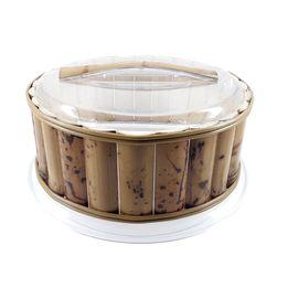 Queijeira-de-acrilico-e-bambu-18-x-10-cm---27455