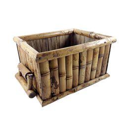 Porta-sorvete-de-bambu-19-x-17-x-12-cm---27444