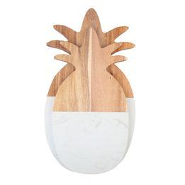 Tabua-de-madeira-e-granito-Abacaxi-2-pecas---27125