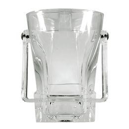 Balde-para-gelo-de-policarbonato-Infinity-18-x-12-cm---27046
