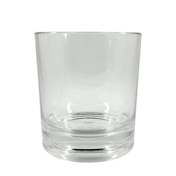 Copo-de-policarbonato-Infinity-380-ml---27049