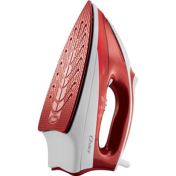 Ferro-de-passar-vermelho-Oster-127-volts---27512