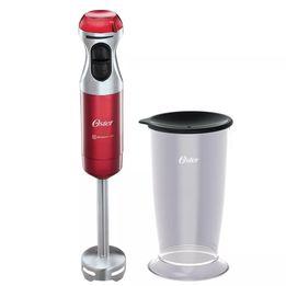 Mixer-Elegance-Oster-vermelho-127v---27514-