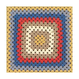 Guardanapo-de-papel-Cozy-20-pecas-33-x-33-cm---27796