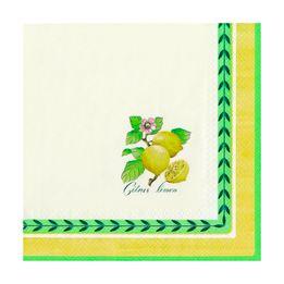 Guardanapo-de-papel-French-Garden-I-20-pecas-33-x-33-cm---27790