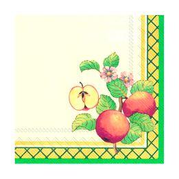 Guardanapo-de-papel-French-Garden-II-20-pecas-33-x-33-cm---27793