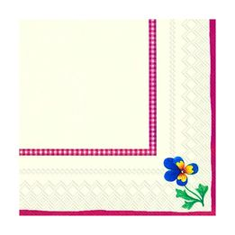 Guardanapo-de-papel-Petit-Fleur-II-20-pecas-33-x-33-cm---27794