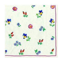 Guardanapo-de-papel-Petit-Fleur-I-20-pecas-33-x-33-cm---27792