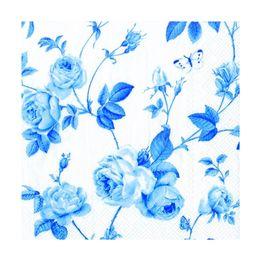Guardanapo-de-papel-Rambling-azul-20-pecas-33-x-33-cm---26004