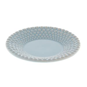 Mini-prato-de-ceramica-Bolinha-Lace-azul-115-cm---27797