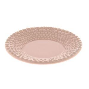 Mini-prato-de-ceramica-Bolinha-Lace-rosa-115-cm---27798