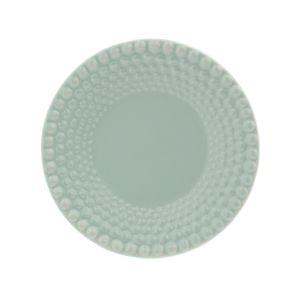 Mini-prato-de-ceramica-Bolinha-Lace-verde-115-cm---27799