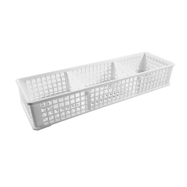 Cesta-organizadora-plastica-branca-24-x-76-x-45-cm---27506