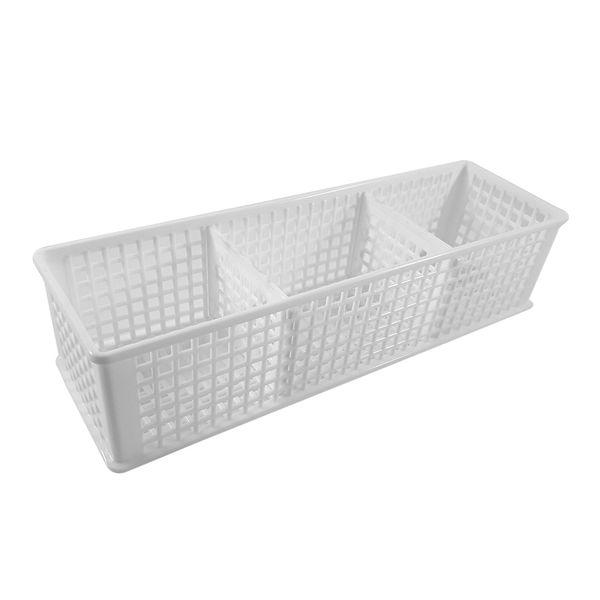 Cesta-organizadora-plastica-branca-24-x-76-x-62-cm---27507