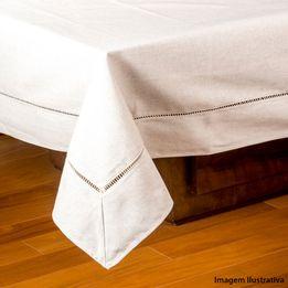 Toalha-de-mesa-Abricot-lisa-260-x-160-cm---27268