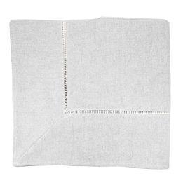 Toalha-de-mesa-Abricot-retangular-lisa-3-m-x-160-cm---27264