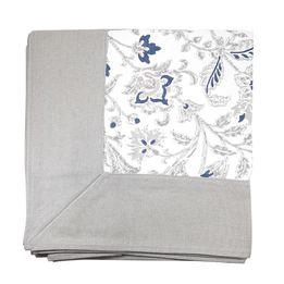 Toalha-de-mesa-Pietra-impermeavel---260-x-160-cm---27274