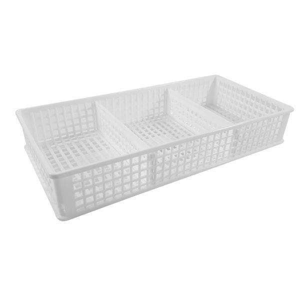 Cesta-organizadora-plastica-branca-24-x-12-x-4-cm---27508