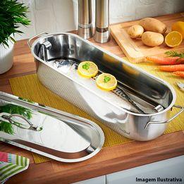 Assadeira-de-aco-inox-com-grelha-Kitchen-Craft-45-x-14-x-85-cm---27640
