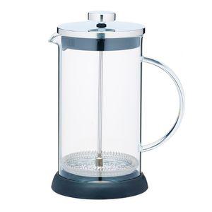 Cafeteira-de-vidro-Lexpress-Kitchen-Craft-1-litro---27752