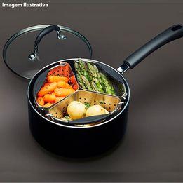 Cesta-para-cozinhar-de-aco-inox-Kitchen-Craft-3-pecas---27643