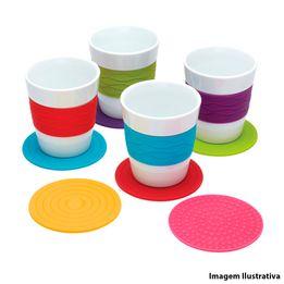 Porta-copo-de-silicone-Kitchen-Craft-color-10-cm---27736