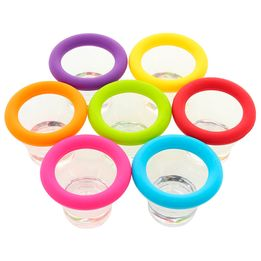 Porta-ovo-de-vidro-Kitchen-Craft-color-6-x-5-cm---27732