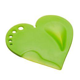 Desfolhador-de-ervas-de-plastico-Coracao-Kitchen-Craft-verde-75-cm---27737