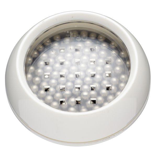 Esferas-de-aco-inox-para-limpar-decanter-Kitchen-Craft---27646