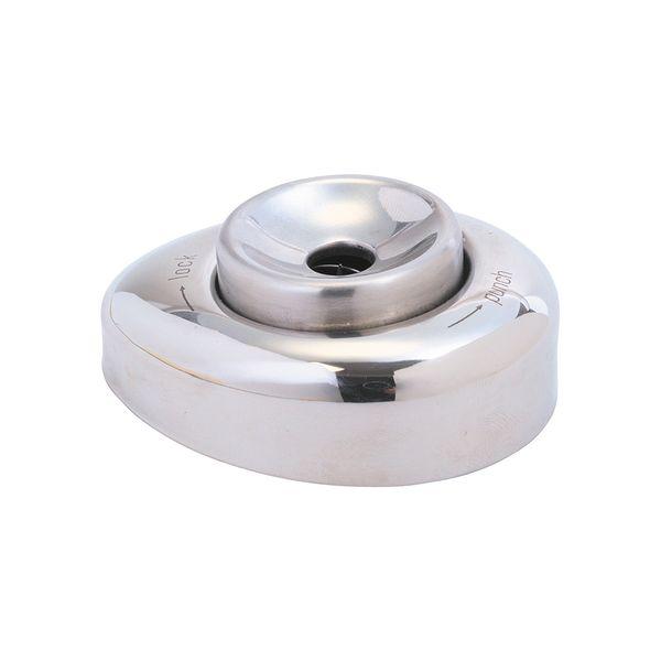 Furador-de-ovo-de-aco-inox-Kitchen-Craft-6-cm---27758