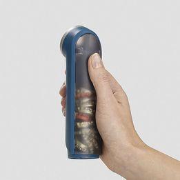 Abridor-de-garrafas-Joseph---Joseph-com-reservatorio-azul-162x43cm-27908--JJ20089-1