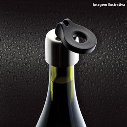 Tampa-para-garrafa-de-aco-inox-Kitchen-Craft---27647
