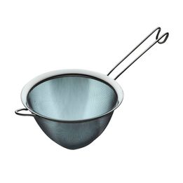 Peneira-de-aco-inox-Conica-Kitchen-Craft-18-cm---27783