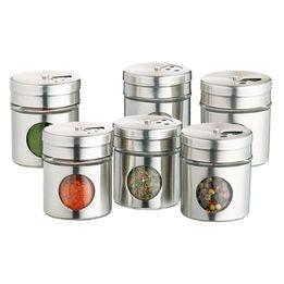 Porta-condimentos-Kitchen-Craft-6-pecas-5-cm---27761