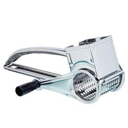 Ralador-de-queijo-para-mesa-de-aco-inox-Kitchen-Craft---27770