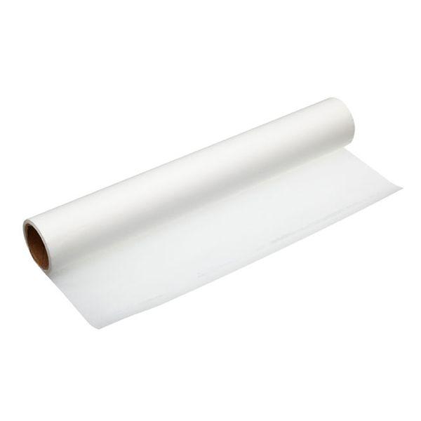 Rolo-de-papel-para-assadeiras-Kitchen-Craft-10-metros---27727